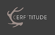 Logo of Cerf'titude